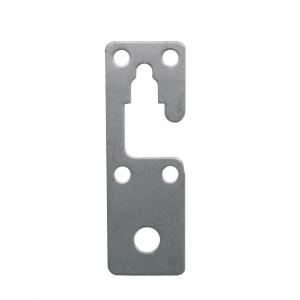 Adaptor fixare clema pe tigla metalica Franklin AFH6421CB