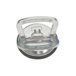 Dispozitiv pentru manipulat sticla, cu ventuza, cu 1 brat, Lumytools  LT05181