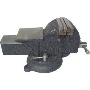Menghina rotatativa de banc,100 mm,11 kg LT36020
