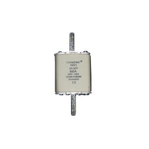Siguranta fuzibila MPR NH1 250A MF0006-20791