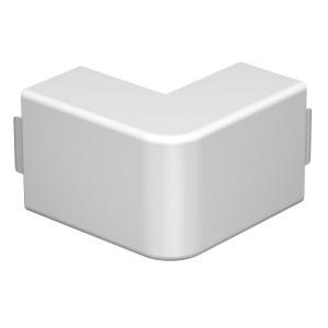Cot exterior WDK 40X 60 alb curat 6192254