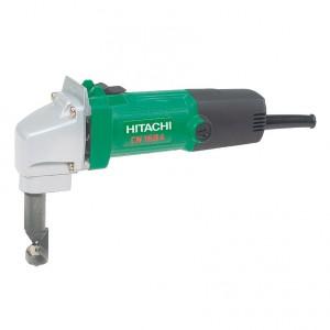 Masina de taiat tabla, Hitachi CN16SA, 400 W