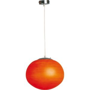 Suspensie Orange KL 0925, 1 x E27
