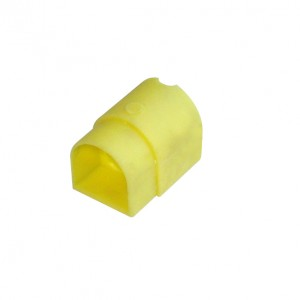 Conector/distantier pentru doze 39-006