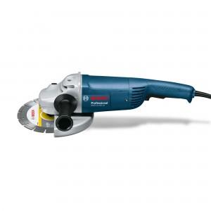 Polizor unghiular Bosch Professional GWS 22-230 JH, 2200 W