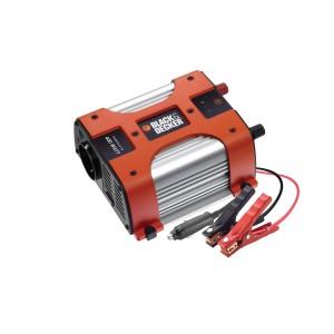 Invertor dc/ac bdpc400