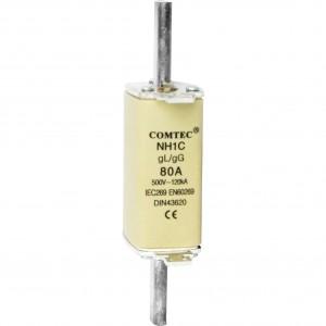 Siguranta fuzibila MPR NH1C 80A MF0006-20739