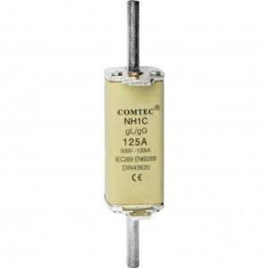 Siguranta fuzibila MPR NH1C 125A MF0006-20743