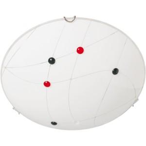 Plafoniera Venus KL 5942, 1 x E27