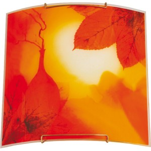 Aplica Autumn KL 5964, 1 x E27