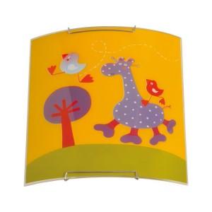Aplica Giraffe KL 5988, 1 x E27