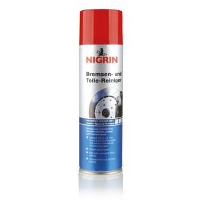 Spray auto, pentru curatarea discului de frana, Nigrin