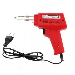 Pistol de lipit Sma SG 109, 100 W