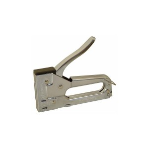 Capsator manual, Stanley 6-TR45,  pentru capse tip A, 4 - 10 mm