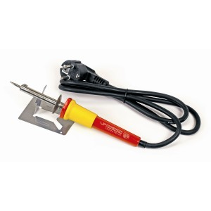 Micro-Letcon profi 25 Watti