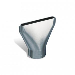 Duza ingusta, Steinel, 75 mm