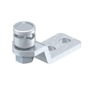 Legatura 8 - 10 mm 5005/N 5304660