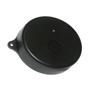 Dispozitiv antirozatoare cu ultrasunete Auto PestRepeller