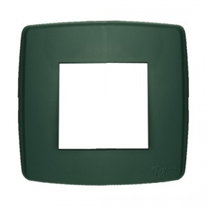 Rama Esperia 2 module verde 300554-31