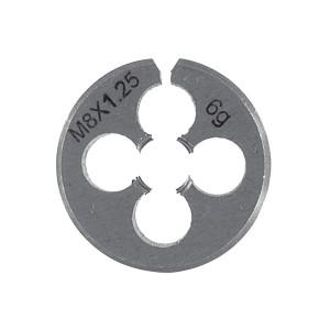 FILIERA 12MM D  EXT 25,4MM  3170 V12X175