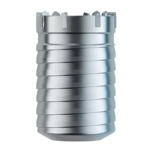 Carota pentru beton, Hitachi 750966, 125 mm