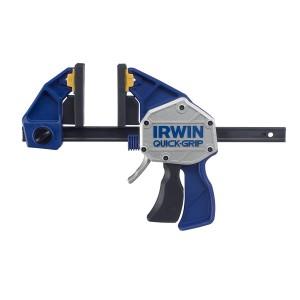 Menghina Irwin Quick Grip XP, 450 mm