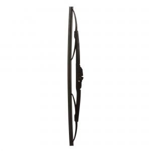 "Stergator parbriz Valeo First, 37.5 cm, 15"" , 1 buc"