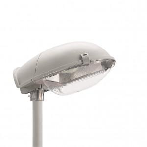 Corp de iluminat stradal SGS102 MR-AS 48-60, 1 x E40