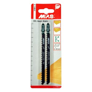 Panza pendular MPS 3106 L-2