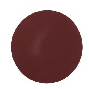 Disc abraziv cu autofixare, pentru lemn / vopsea / lac, Carbochim HENR, 230 mm, granulatie 180