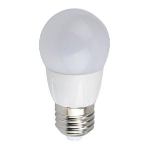 Bec LED Hoff clasic B45 E27 5W lumina calda
