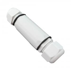 Mufa pentru cablu 5 x 2.5 - 5 x 6 mm IP67 32-SP06