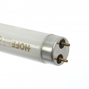 Tub UV Hoff T8, 10W