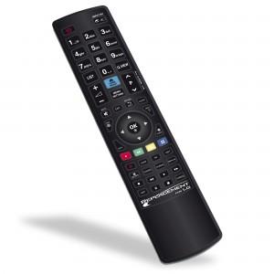 Telecomanda universala Jolly pentru televizoare LG