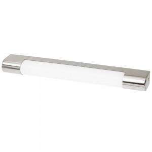 Aplica LED pentru baie Leon 01-464, 12W, lumina neutra