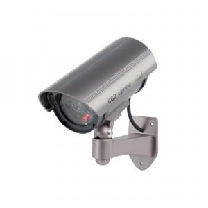 Camera de securitate falsa Konig SAS-DUMMYCAM30
