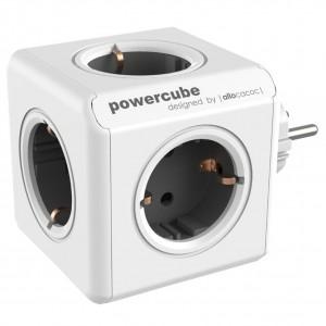 Adaptor PowerCube P-CUBE-OR, 5 prize