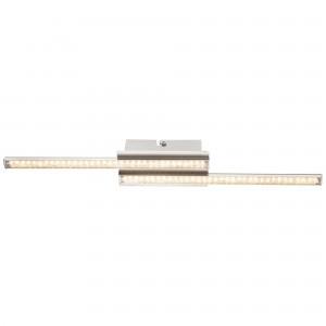 Plafoniera LED Jorne 67004-6, 1 x 6W