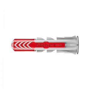 Diblu universal din nylon, Fischer, Duopower 8 x  40 mm