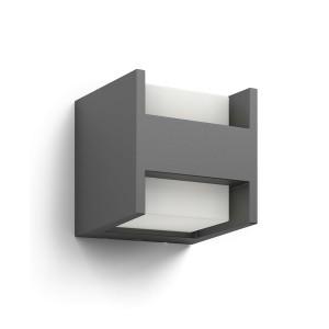 Aplica exterior cu LED Arbour 164599316, 9W