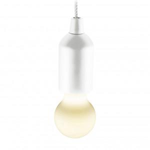 Lampa de lucru LED PLZ 1/WH, cu fir