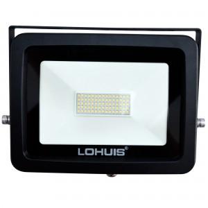 Proiector LED Lohuis Apollo 50W, lumina rece