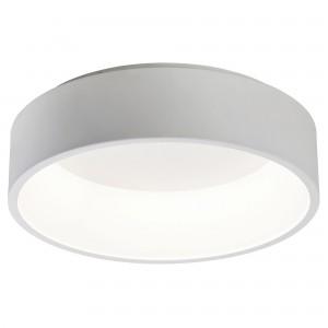 Plafoniera LED Adeline 2507, 1 x 26W