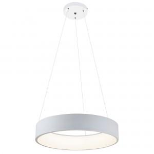 Suspensie LED Adeline 2510, 36W