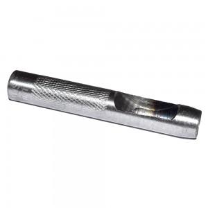 Preducea, Unior 900445, 10 mm