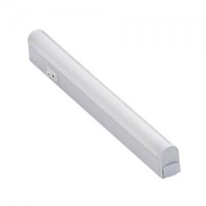 Corp iluminat LED XFIT FT4, 4W, lumina neutra