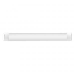 Corp iluminat LED liniar Hoff, 18W, lumina neutra, IP20