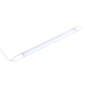 Corp iluminat LED liniar Hoff, 18W, lumina neutra, IP65