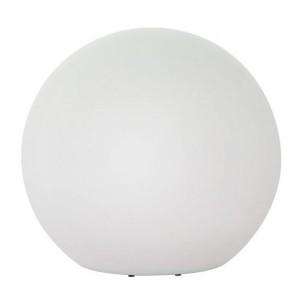 Glob Baloo 9965, 1 x E27, 38 cm, IP65 opal