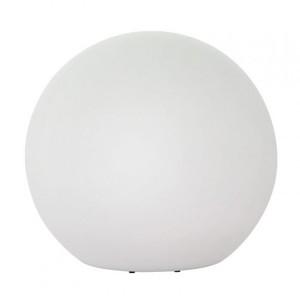 Glob Baloo 9971, 1 x E27, 56 cm, IP65 opal